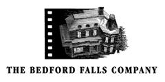 Bedford Falls Productions