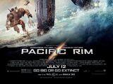 Pacific Rim (film)