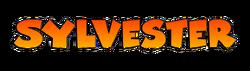 Sylvester transparent logo.png
