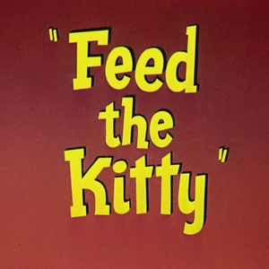 Feed the Kitty Title Card.png
