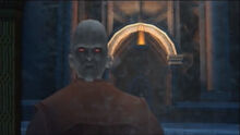 Voldemort (Sorcerer's Stone (Video Game)).jpg