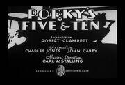 196. Porky's Five and Ten (dvd) -Pixar-.mkv snapshot 00.23 -2017.06.24 15.20.59-.jpg
