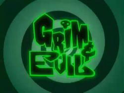 Grim & evil logo.png