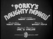 Porky's Naughty Nephew.png