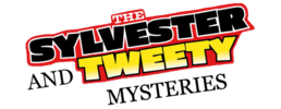 The sylvester & tweety-mysteries logo.png