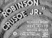 Robinson Crusoe Jr Real Title Card.jpg