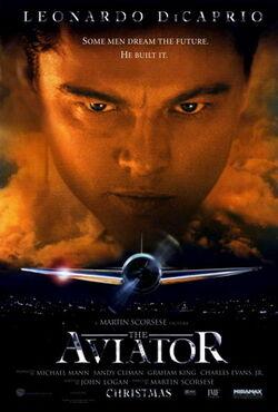 The Aviator Poster.jpg