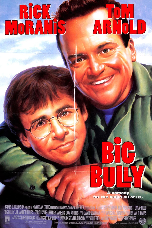 Big Bully (film)
