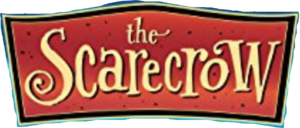 The scarecrow 2000 film logo.png
