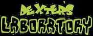 DextersLabratory.png