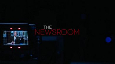 The Newsroom (U.S. TV series)