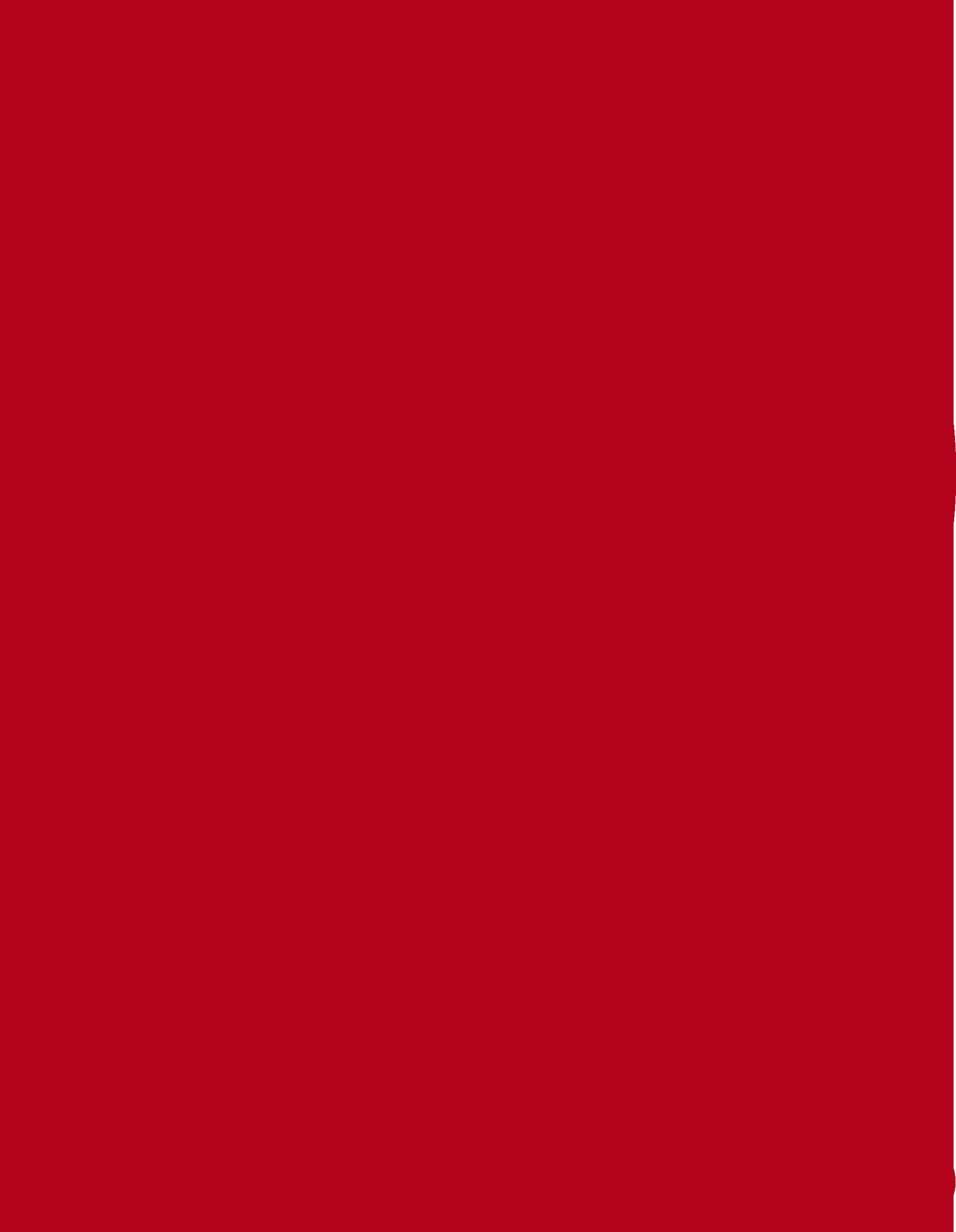 SF Studios