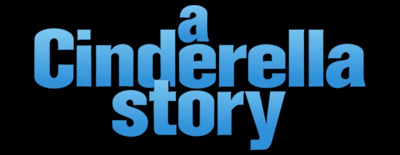 A Cinderella Story (franchise)