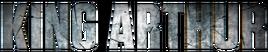 King arthur logo.png