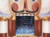 The Nutcracker (1993 film)