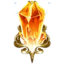Vision icon lapsjcrystal m.png