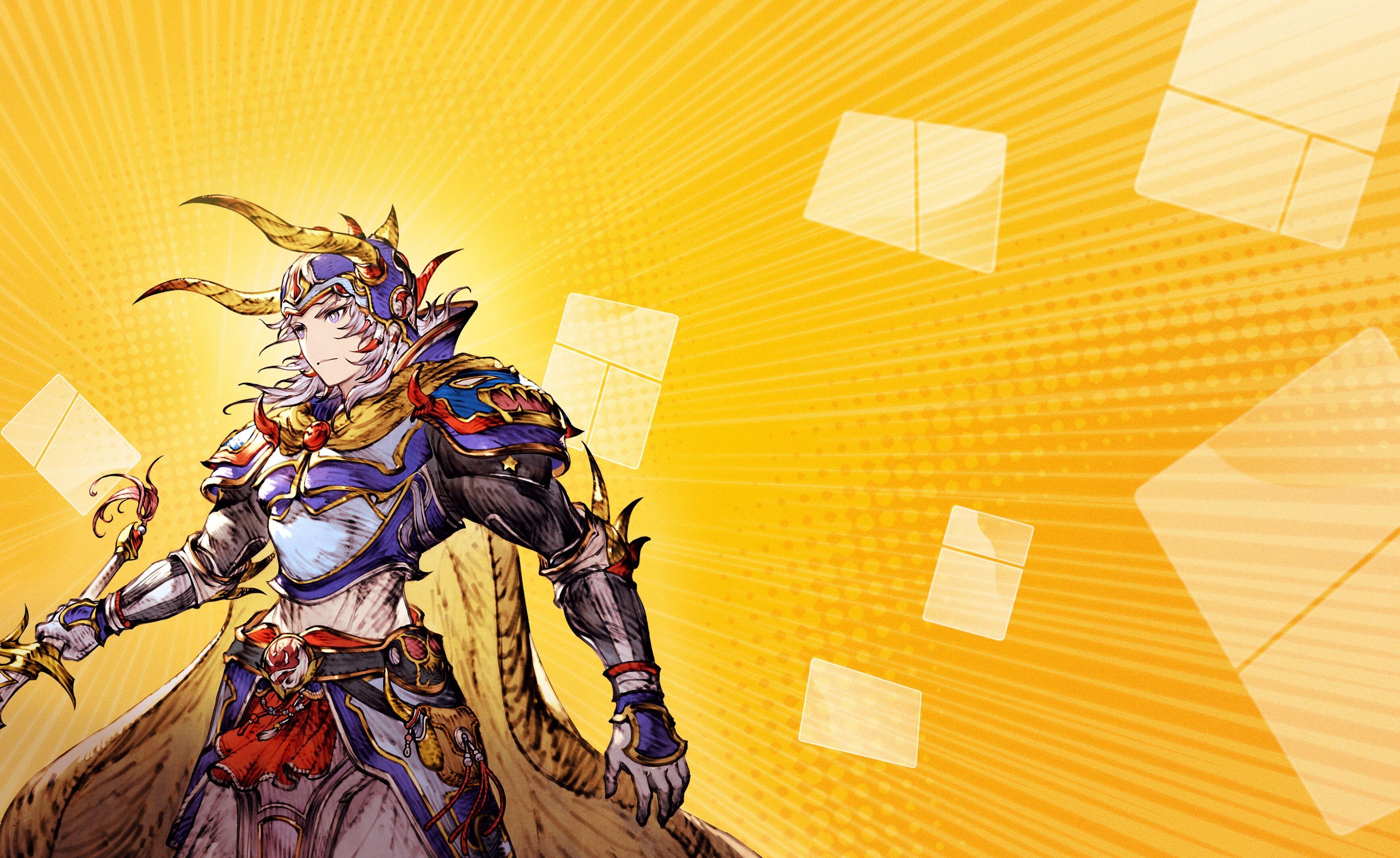Warrior of light wallpaper.jpg