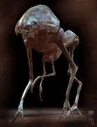 2005 Alien WaroftheWorlds