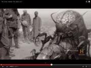 Martian war alien.png