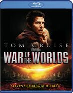 War-of-the-Worlds-movie-Blu-ray