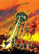 A800c6e4c7d4a69390e9f2728ffd70e2--history-posters-alien-encounters