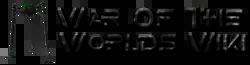 War Of The Worlds Wiki