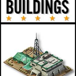 MP Buildings.png