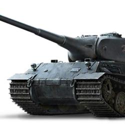 Vanguard Division units