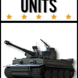 MP Units.png