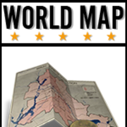 MP Map.png