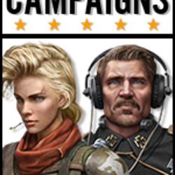 MP Campaign.png