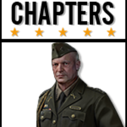 MP Chapters.png
