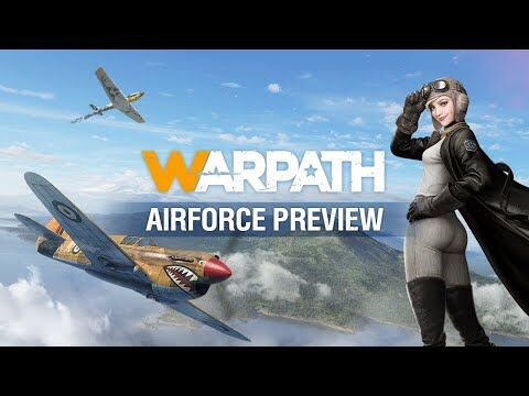 AIRFORCE_UPDATE-_Airforce_Gameplay,_Landscape_Mode_and_more.._😮_-_Patch_Preview_V3.0