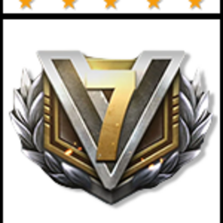 MP VIP.png