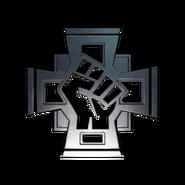 Vanguard Division