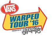 Vans-warped-tour-2016-logo