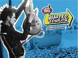 Warped Tour 2005 Tour Compilation