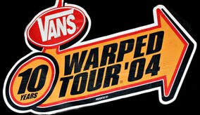 Warped Tour 2004 Logo.jpg