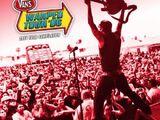Warped Tour 2006 Tour Compilation