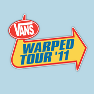 Warped-tour-2011-e1290585967261