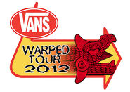 Warped-Tour-2012