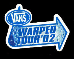 Warped2002.jpg