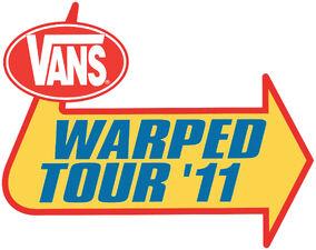 Warped tour 2011 logo.jpg