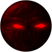 Void Moon.png