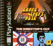 GameCases ByBMGInteractive GTA TheDirectorsCut