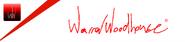 PNGs ByWarrenWoodhouse Header