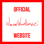 PNGs ByWarrenWoodhouse EmailFooter OfficialWebsite
