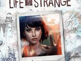 Maps:LifeIsStrange