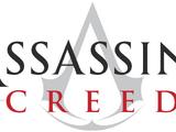 Maps:AssassinsCreed