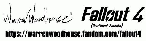 Logos ByWarrenWoodhouse Fallout4UnofficialFansite.jpeg